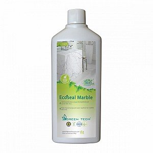ECOSEAL MARBLE