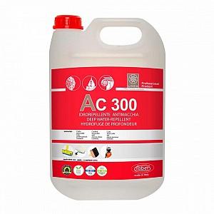 AC 300