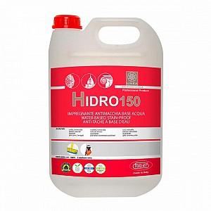 HIDRO 150