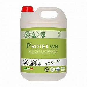 PROTEX WB