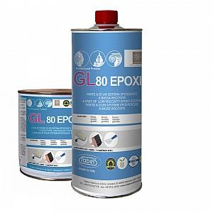 GL 80 EPOXY (A+B)