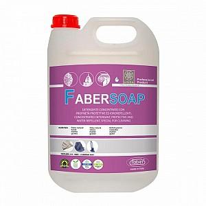 FABER SOAP