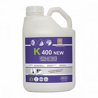 K400 NEW