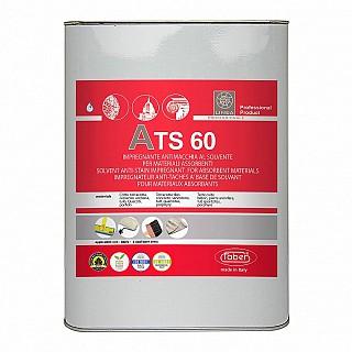 ATS 60