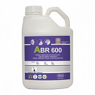 ABR 600