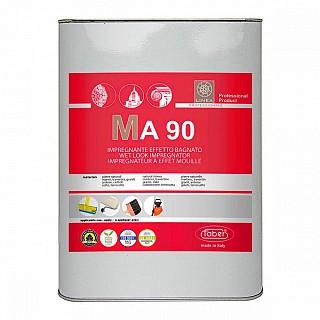 MA 90