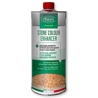 STONE COLOUR ENHANCER