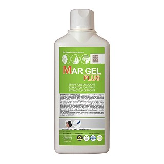 MAR GEL PLUS