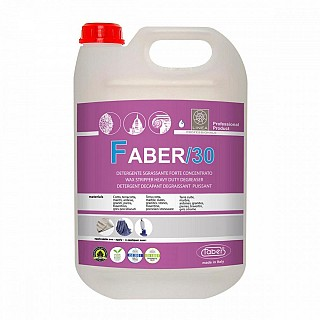 FABER 30