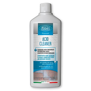 ACID CLEANER