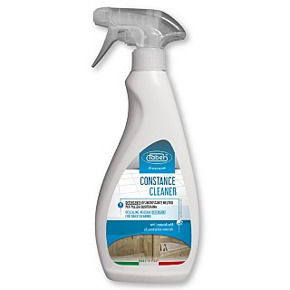 CONSTANCE CLEANER