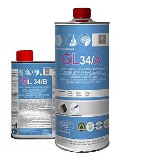 GL 34 (A+B)