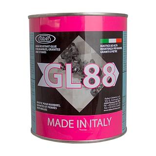 GL 88