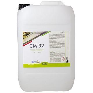 CM 32