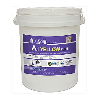 A1 YELLOW PLUS