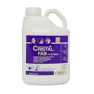 CRISTALFAB C130 NEW