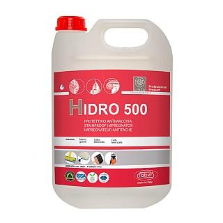 HIDRO 500