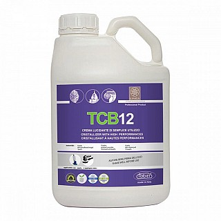 TCB 12