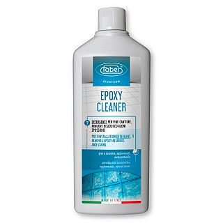 EPOXY CLEANER