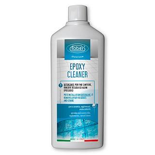 EPOXY CLEANER