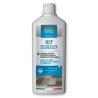 DEEP DEGREASER