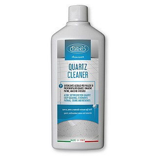 QUARTZ CLEANER