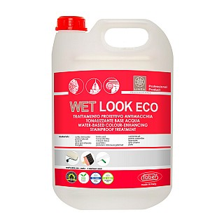 WET LOOK ECO