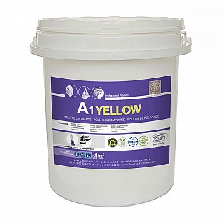 A1 YELLOW