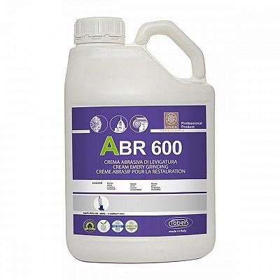 ABR600