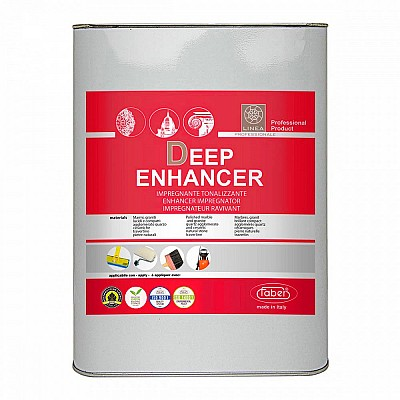 DEEP ENHANCER