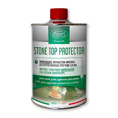 STONE TOP PROTECTOR