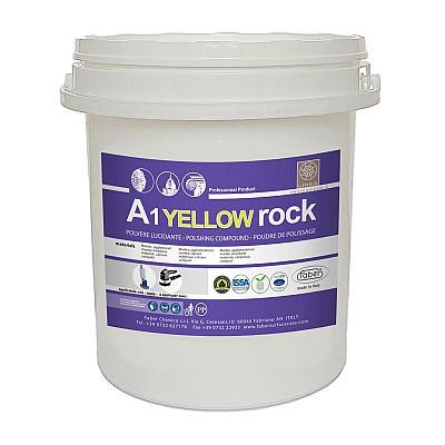A1 YELLOW ROCK