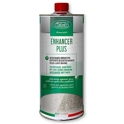 ENHANCER PLUS