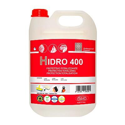 HIDRO 400
