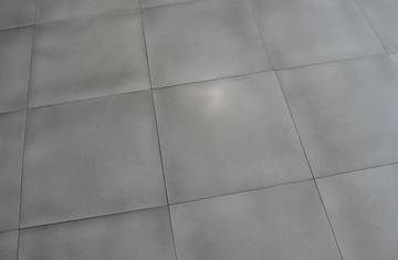 TILE CLEANER GEL