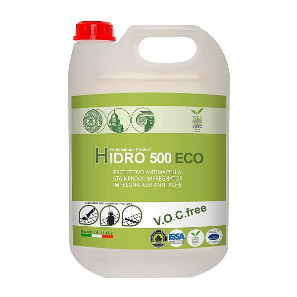 HIDRO 500 ECO