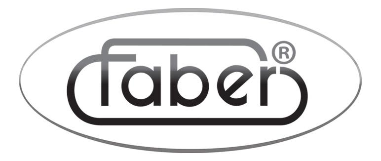 Logo Faber Chimica
